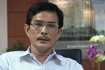 Vài nét về ông lớn Việt đàm phán nhập 15 triệu liều vắc xin Pfizer