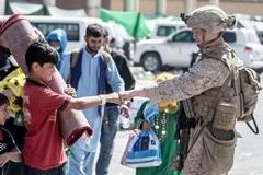 Chuyên gia lý giải tại sao IS bất ngờ tấn công khủng bố ở Kabul