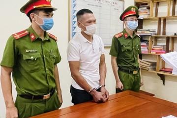 Hơn 1 tháng nhận 2 quyết định khởi tố, bắt tạm giam vì cố ý gây thương tích