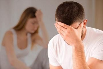 Suýt bị huỷ hôn chỉ vì thói quen nhiều thanh niên hay thử