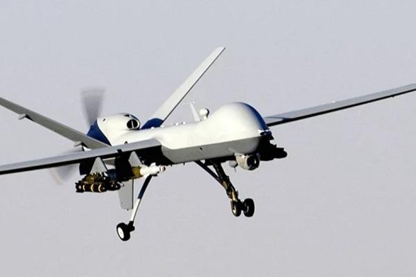 Mỹ tuyên bố tiếp tục không kích ở Afghanistan bất chấp Taliban phản đối