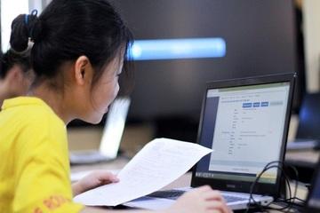 """Nguyên tắc """"vàng"""" để tối ưu hóa việc thay đổi nguyện vọng vào đại học 2021"""