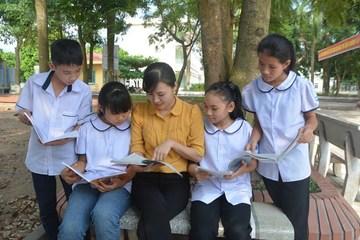 Lâm Đồng: Chú trọng xây dựng văn hóa ứng xử trong trường học và trên môi trường mạng