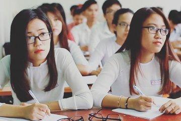 Sinh viên Sư phạm ra trường không xin được việc có phải bồi hoàn chi phí đào tạo?
