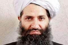 Vì sao nhân vật quyền lực số 1 của Taliban vẫn chưa lộ diện?