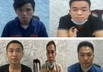 Vụ thanh niên bị trói, đánh tử vong ở gara ô tô: Nếu nạn nhân đột nhập, nhóm đánh người vẫn phải chịu án