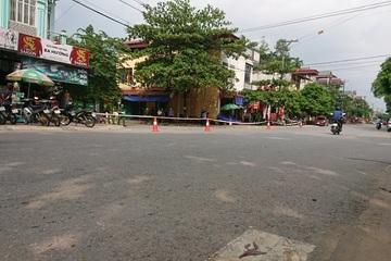 Hỗn chiến trong lúc ăn đêm ở Yên Bái, 1 nam thanh niên tử vong