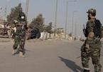 Taliban gửi thư đe dọa 'đầu hàng hoặc chết' tới tận cửa nhà người dân Afghanistan