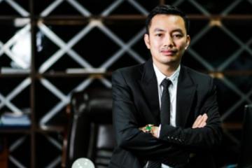 Bất ngờ danh tính tỷ phú vừa xuất hiện ở top 10 giàu nhất sàn chứng khoán Việt