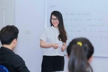 Ngành Sư phạm có nhiều ưu đãi thu hút thí sinh, điểm chuẩn có tăng vọt?
