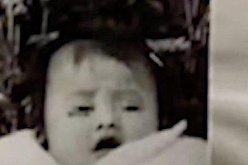 Trung Quốc: Trở về sau 33 năm bị bắt cóc, nạn nhân không muốn sống với bố mẹ đẻ