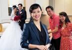 Shark Linh kỷ niệm 9 năm ngày cưới, bí quyết giữ lửa hạnh phúc giản đơn mà nhiều người quên mất
