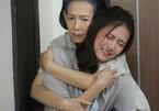 Ngày tôi nhập viện cấp cứu mẹ chồng cũng chẳng lên thăm nhưng lý do đằng sau khiến tôi khóc hết nước mắt