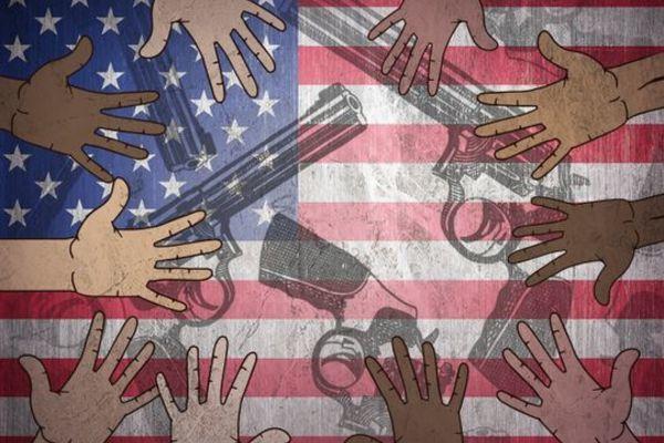Thành phố ở Mỹ trả tiền cho đối tượng nguy hiểm để ngăn bạo lực súng đạn