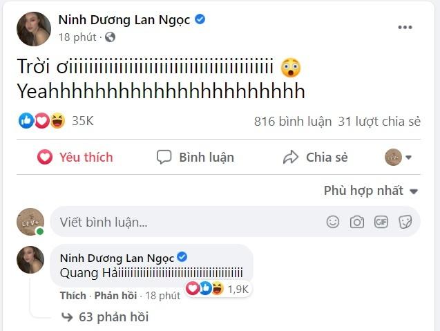 bàn thắng của Quang Hải