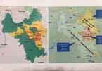 Hà Nội chính thức phân 3 vùng: Quận, huyện nào áp dụng Chỉ thị 16?