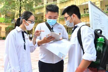 25,5 điểm nên đăng ký vào ngành kỹ thuật nào tại ĐH Bách khoa Hà Nội?