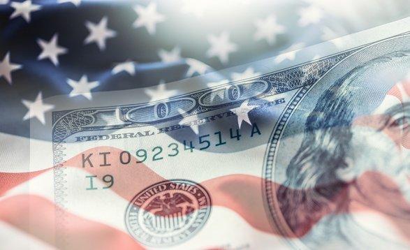 Giới siêu giàu Mỹ tìm cách 'né' thuế như thế nào?
