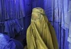 Taliban đặt ra những yêu cầu mới đối với phụ nữ