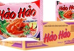 Vụ mì Hảo Hảo của Acecook: Việt Nam chưa có quy định giới hạn EO trong thực phẩm