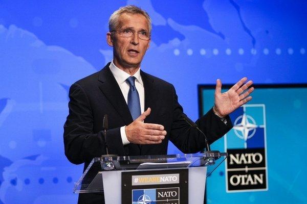 NATO,tên lửa,quân đội trung quốc,đầu đạn hạt nhân