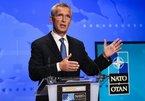 NATO đang lo ngại điều gì ở Trung Quốc?