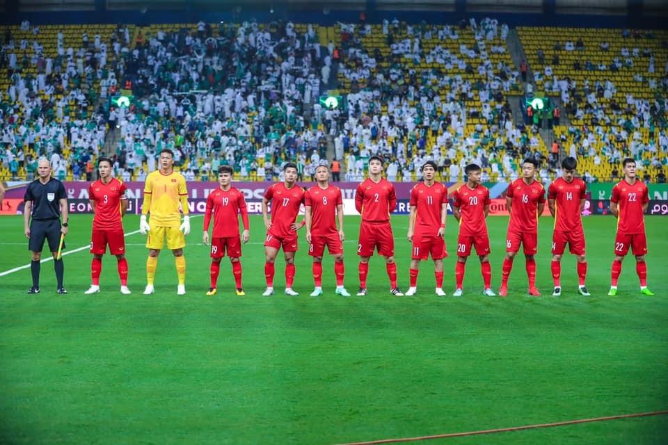 Thủ môn Bù Tấn Trường,đội tuyển Việt Nam,Việt Nam vs Australia