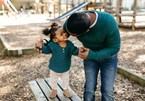 Muốn con tự tin như 'con nhà người ta', cha mẹ cần biết những bí quyết này