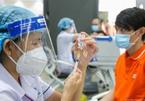 Cụ thể về 8 loại vắc xin phòng Covid-19 đã được cấp phép tại Việt Nam