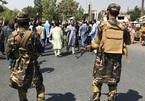 Hàng triệu người Afghanistan bị đe dọa bởi cơ sở dữ liệu do Mỹ tạo ra?