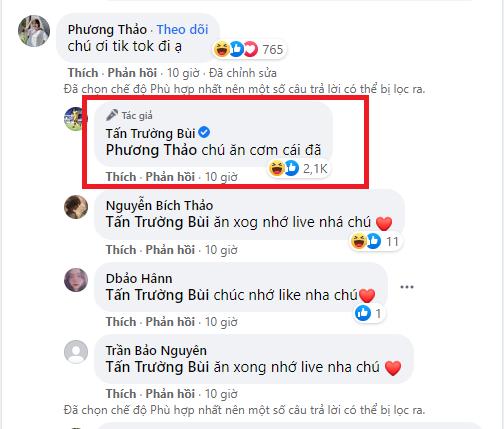 Thủ môn Tấn Trường,đội tuyển Việt Nam,vựa muối
