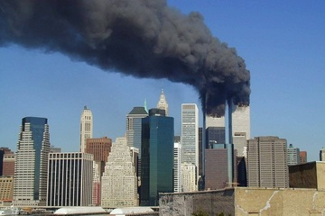 Hai nạn nhân của vụ khủng bố 11/9 mới được xác định sau 20 năm