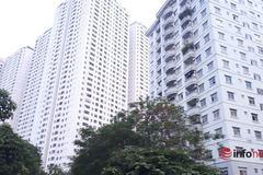 Đặt cọc mua căn hộ chung cư, người người mua nhà lưu ý những điều này để tránh mất tiền oan
