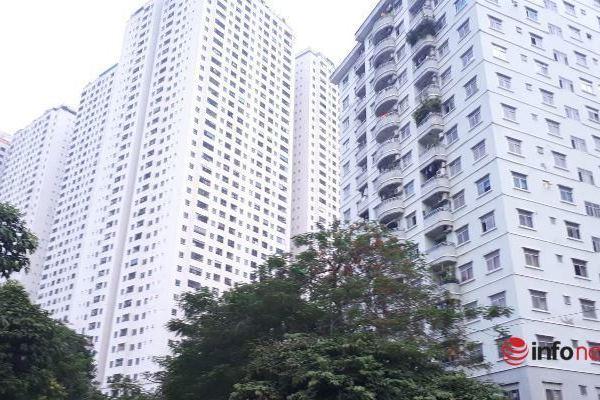 Đặt cọc mua căn hộ chung cư, người mua nhà lưu ý những điều này để tránh mất tiền oan