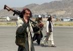 Thực hư tin đồn binh sĩ Afghanistan do NATO đào tạo gia nhập Taliban