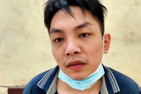 Đối tượng giết người sa lưới sau hơn 4 năm trốn lệnh truy nã đặc biệt