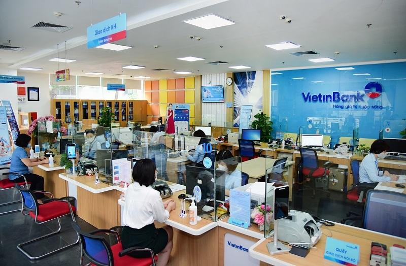 Ra mắt Thẻ đồng thương hiệu MasterCard Platinum VietinBank Sendo: Đặc quyền ưu đãi không giới hạn