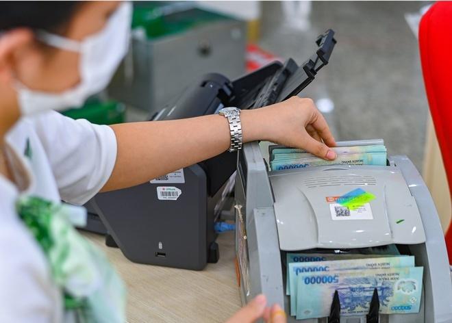 Lãi suất VietinBank, BIDV, Vietcombank và Agribank, ngân hàng nào cao nhất hiện nay?