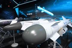 Tên lửa 'sát thủ boongke' của Nga sẵn sàng xuất khẩu