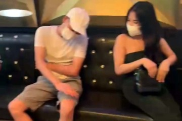 Khách hát dương tính với ma túy, nữ chủ quán karaoke bị đề nghị xử phạt 15 triệu đồng