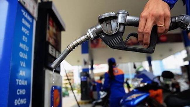 Giá xăng hôm nay 10/9 tăng, vượt hơn 20.000 đồng/lít