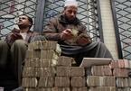 Taliban sẽ lấy tiền ở đâu để điều hành Afghanistan khi bị Mỹ bỏ mặc?