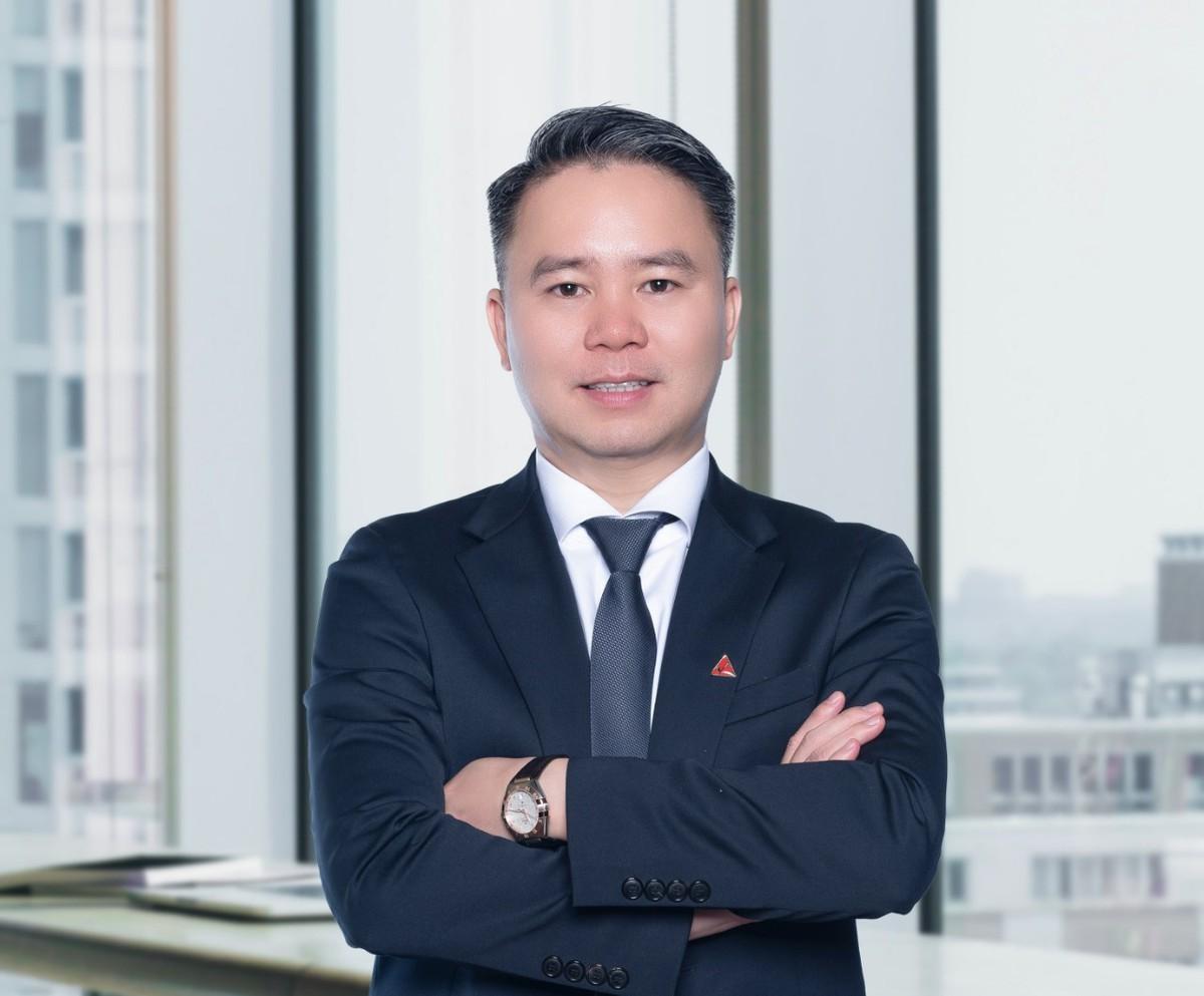 VietinBank,VietABank,EximBank,Trần Minh Bình,Trần Tấn Lộc,Phương Thành Long