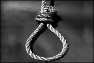 Phát hiện mẹ và con trai 5 tuổi tử vong trong tư thế treo cổ