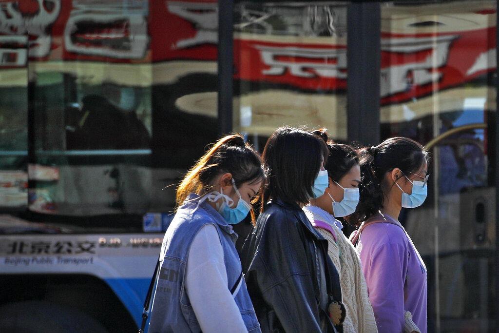 Phụ nữ sẽ là 'động lực chính' của nền kinh tế tiêu dùng Trung Quốc