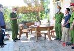 Hà Tĩnh: Bắt giữ nam thanh niên cướp giật tài sản sau 12 giờ gây án