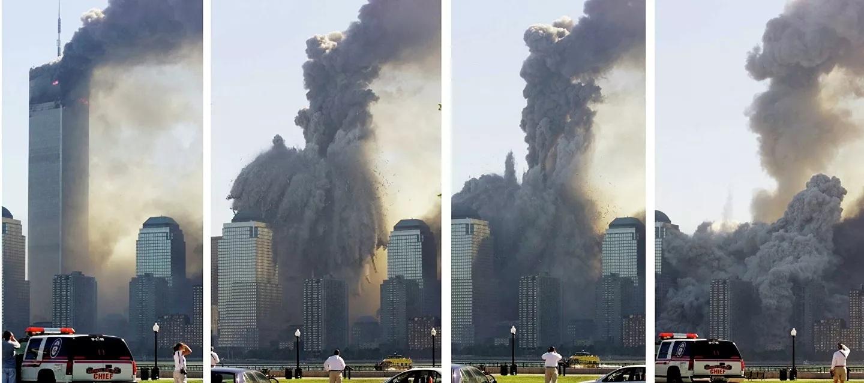 Chuyên gia Nga nghi ngờ giá trị của báo cáo FBI về vụ khủng bố 11/9