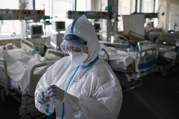 Saudi Arabia phạt 5 tháng tù vì không đeo khẩu trang, Slovakia bắt đầu tiêm mũi vắc xin thứ 3