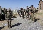 Hé lộ những sai lầm của Mỹ trong cuộc chiến ở Afghanistan