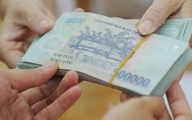 Ba 'đại gia' cho vay tiêu dùng ồ ạt cơ cấu lại nợ cho khách hàng